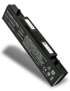 Replacement Laptop Battery for Samsung NP355V5C A05UKreview