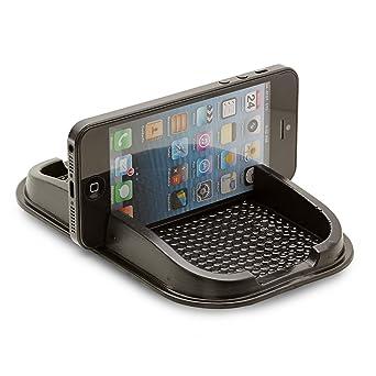 [Amazon.ca] ADD-ON ITEM: Okra Smartphone & GPS Dashboard Grip Mount Holder $1.99