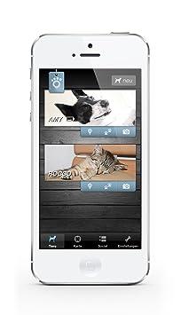 Recensione: Moshi Sensecover per iPhone 6 il nuovo riferimento