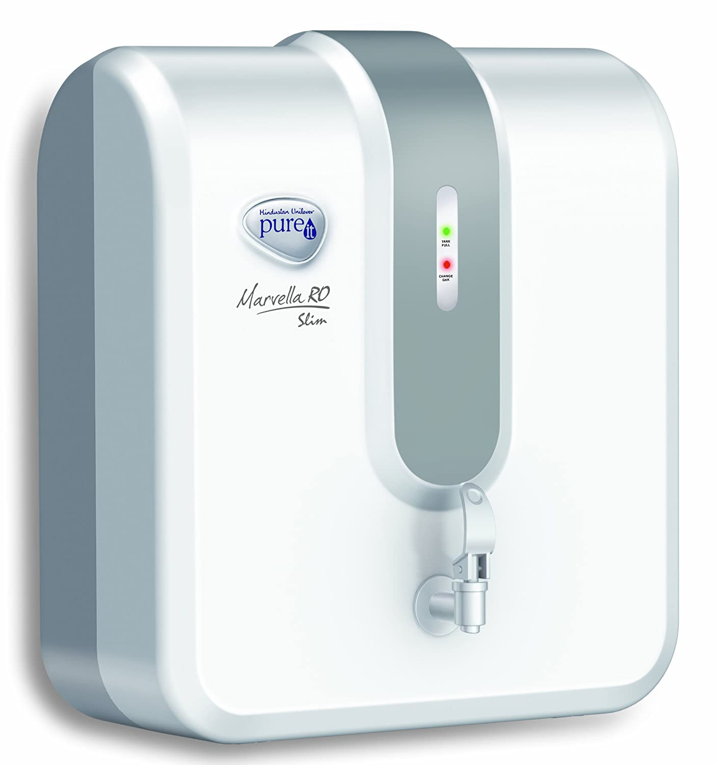 water purifiers in india List of top 10 best ro water purifiers in india for home during 2017-18 from leading brands like kent, aquaguard, pureit, livpure, tata swach etc compare features, reviews, price etc in detail.