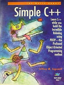 Simple C++