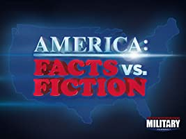America Facts vs. Fiction Season 1 [HD]