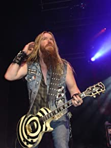 Image of Black Label Society