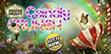 Hidden Object - Unwrap the Secrets of the Lost Candy World! Seek & Find Hunt Game