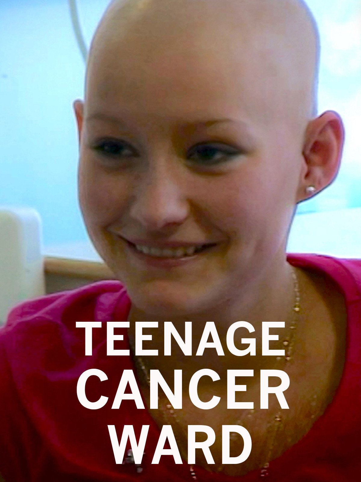 Teenage Cancer Ward