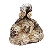 Crazy Bonez Mini Skulls In Bag