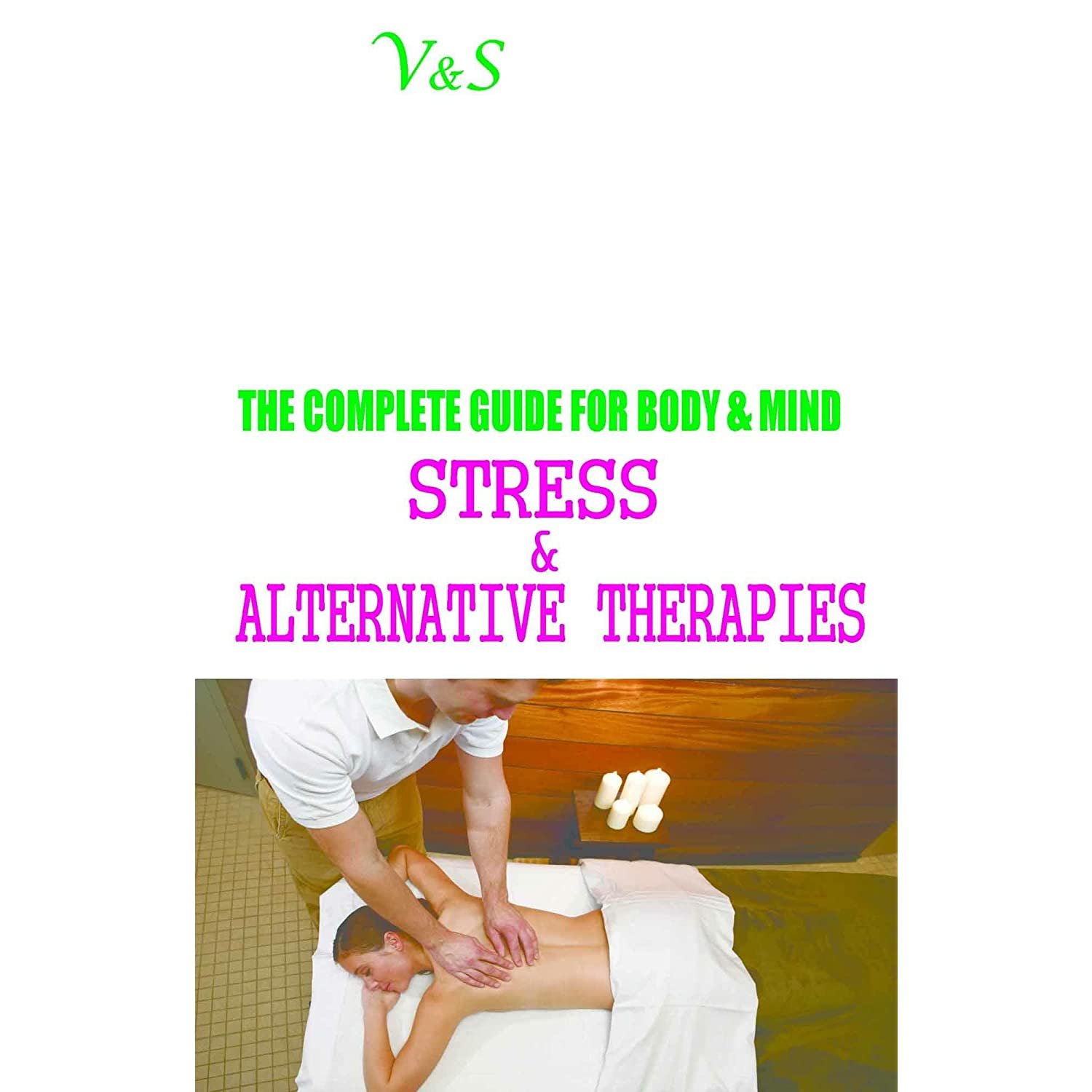 body essay mind stress The body-mind connection of stress (45 minutes) section your life investigative questions what are the body's physiological reactions to stress.