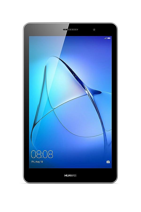 Huawei Mediapad T3 8 2+16 Quad-Core 1.4GHz, Android N + EMUI 5.1