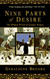 Nine Parts of Desire
