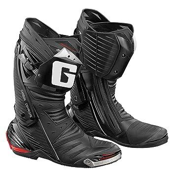 Gaerne GP1 Paire de bottes de sport