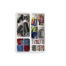 Progressive International Customizable Utility Organizer