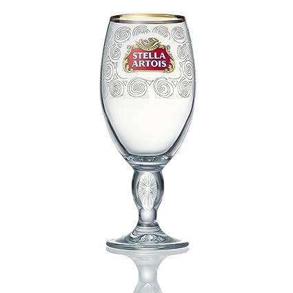 Stella Artois Buy a Lady a Drink Limited Edition Chalice,