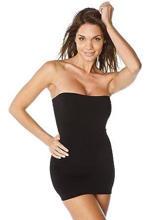 gaine minceur shapewear noir noir s m 36 40 v tements et et accessoires m212. Black Bedroom Furniture Sets. Home Design Ideas