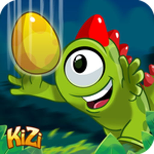 Buy Kizi Games Now!