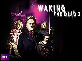Waking the Dead, Season 2
