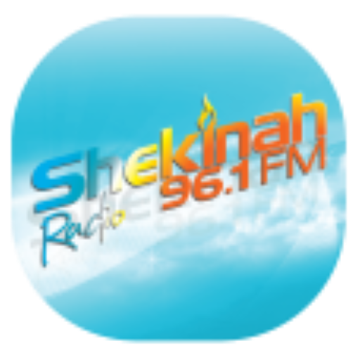 Amazon.com: Shekinah 96.1 fm: Appstore for Android
