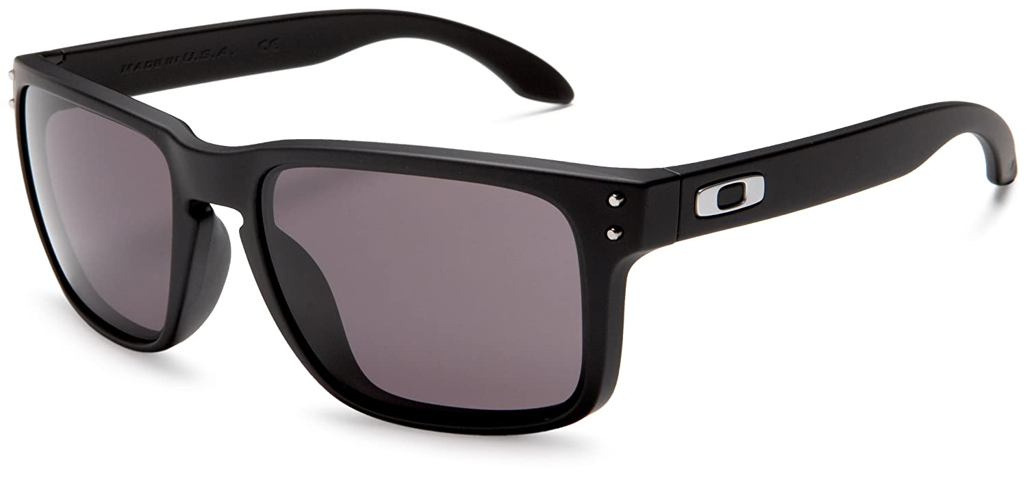 Pnjnco0558rywlj Oakley Sunglasses For Sale