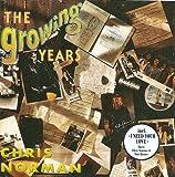Growing years (1992)