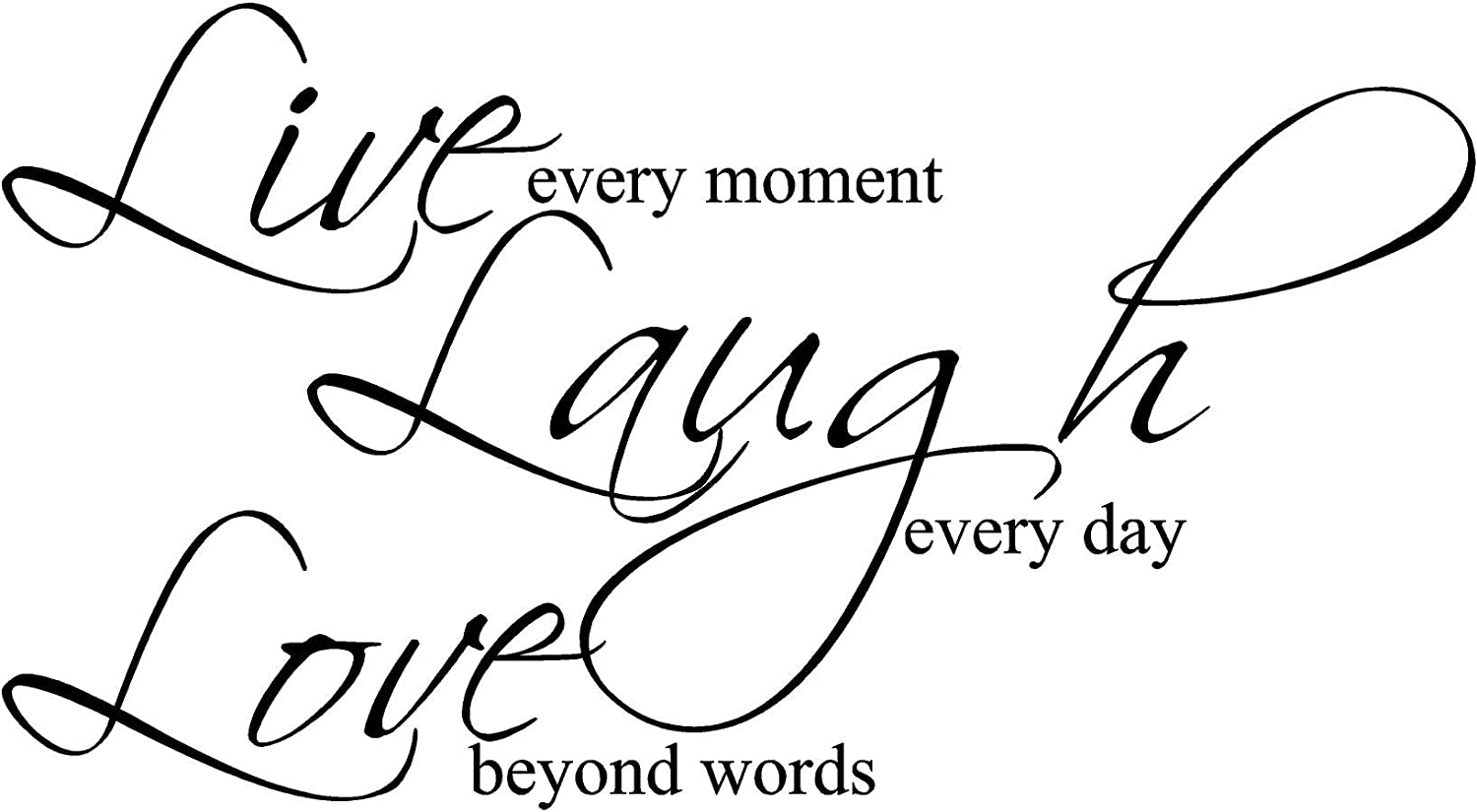 Coloring page xbox - Live Loved Coloring Book Live Laugh Love Colouring Pages