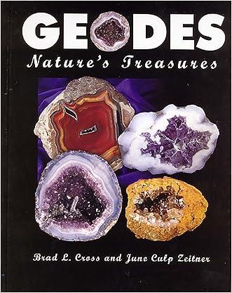 Geodes: Nature's Treasures