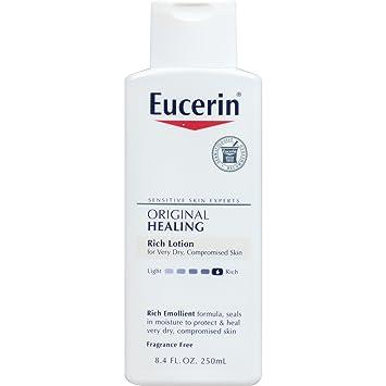 Eucerin 11019 Testápolás