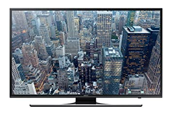 Samsung 75JU6470 189.3 cm  75 inches  Ultra HD smart LED TV available at Amazon for Rs.499900
