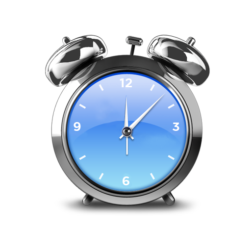 zenith-alarm-clock-pro-for-kindle-fire