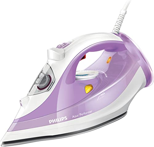 Philips GC3809/30 Steam Iron