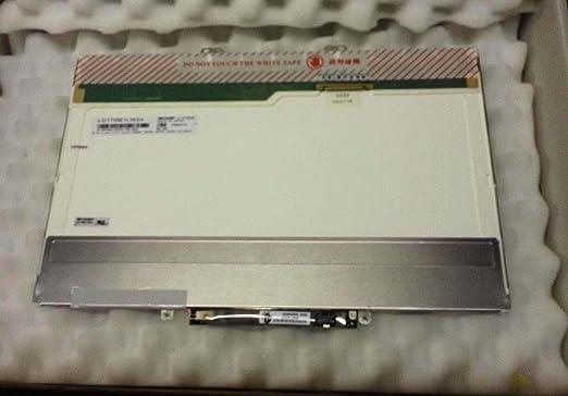 DELL iNSPIRON 9300 9400 43,18 cm pF006 cN - 0PF006 incVAT lCD de eNEXT4U wUXGA