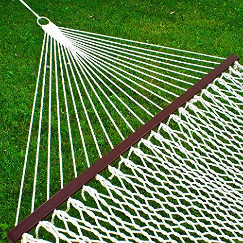 Best Choice Products® Hammock 59