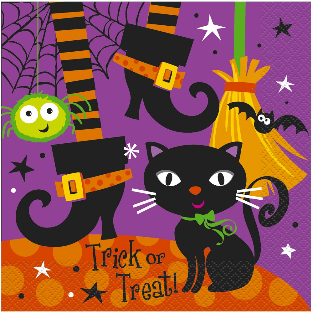 spooky boots halloween party supplies theme halloween wikii spooky boots halloween party supplies theme halloween wikii - Halloween Party Store
