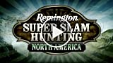 Classic Game Room - REMINGTON SUPER SLAM HUNTING For...