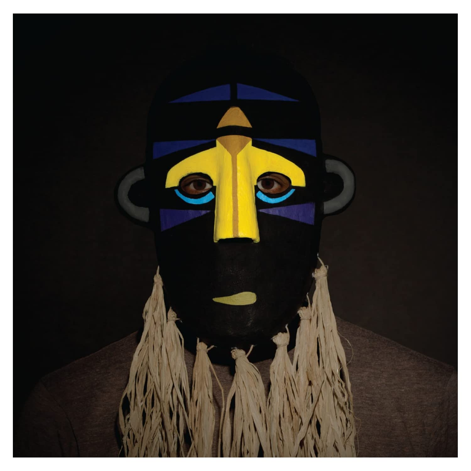 Week 140 hold on feat sampha by sbtrkt beautiful song of the sampha by sbtrkt mightylinksfo