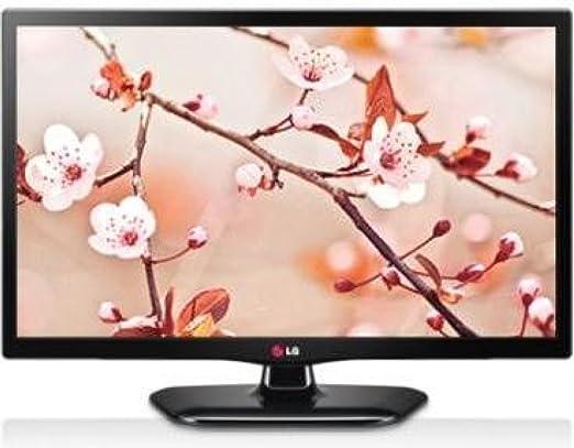 """LG 22MT44D-PR Ecran PC 21.5 """" (55 cm) 1920 x 1080 5 milliseconds"""