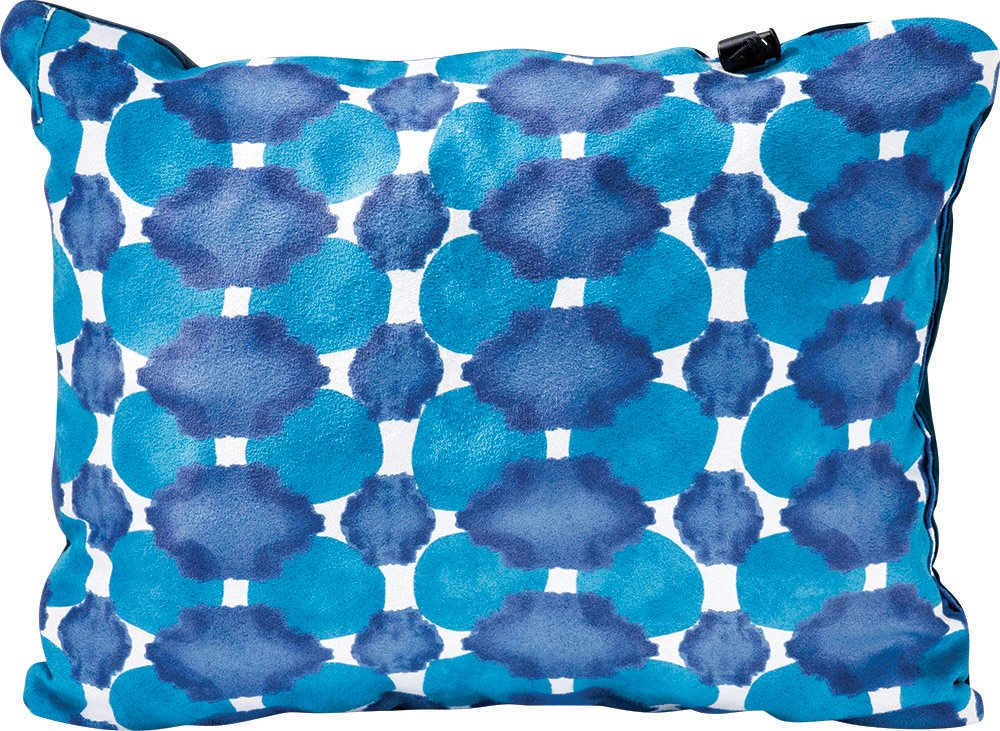 best backpacking pillow 5