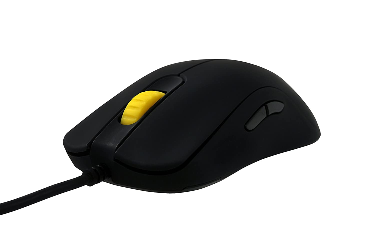 38 Best gaming mice for Overwatch as of 2019 - Slant