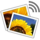 Digitaler Fotorahmen Premium (Digital Photo Frame Premium)