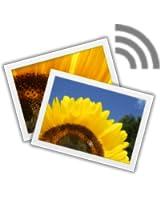 Cadre Photo Num�rique (Digital Photo Frame Premium)