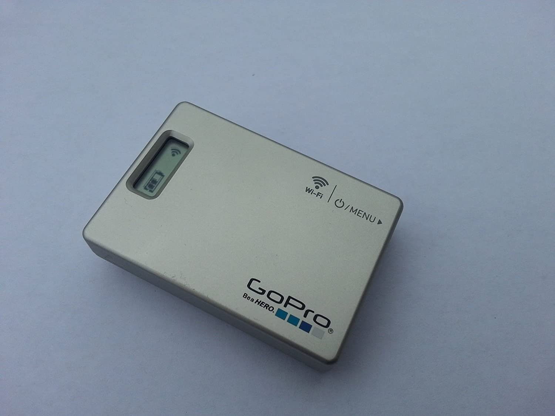 GoPro Wi-Fi BacPac