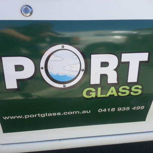 port-glass-glazing