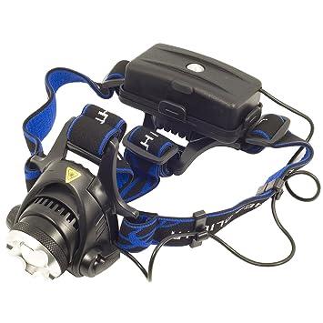Leselampe f/ür Kinder Schreibtischlampe LED 18W Dimmbare Tischlampe mit Aluminiumlegierung Aluminiumlegierung Stylische B/ürolampe