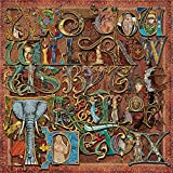 IX (2 CD)