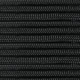 Paracord Planet 750 LB Type IV Paracord Authentic Parachute Cord. Stronger than Mil-C-5040-H Military Grade Paracord by 200 Pounds! Strongest Tactical Paracord Available on the Market. Contains 11 Core Inner Strands & has a Minimum Break Strength of 750 lb NOT 550 lb. Available in 10, 25, 50, 100 Foot Hanks and 250 & 1000 Foot Spools With Many Color Options! Get the Best & Buy Today!