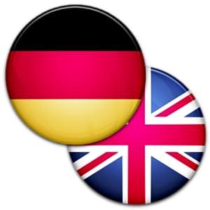 english german dictionary englisch deutsch w rterbuch