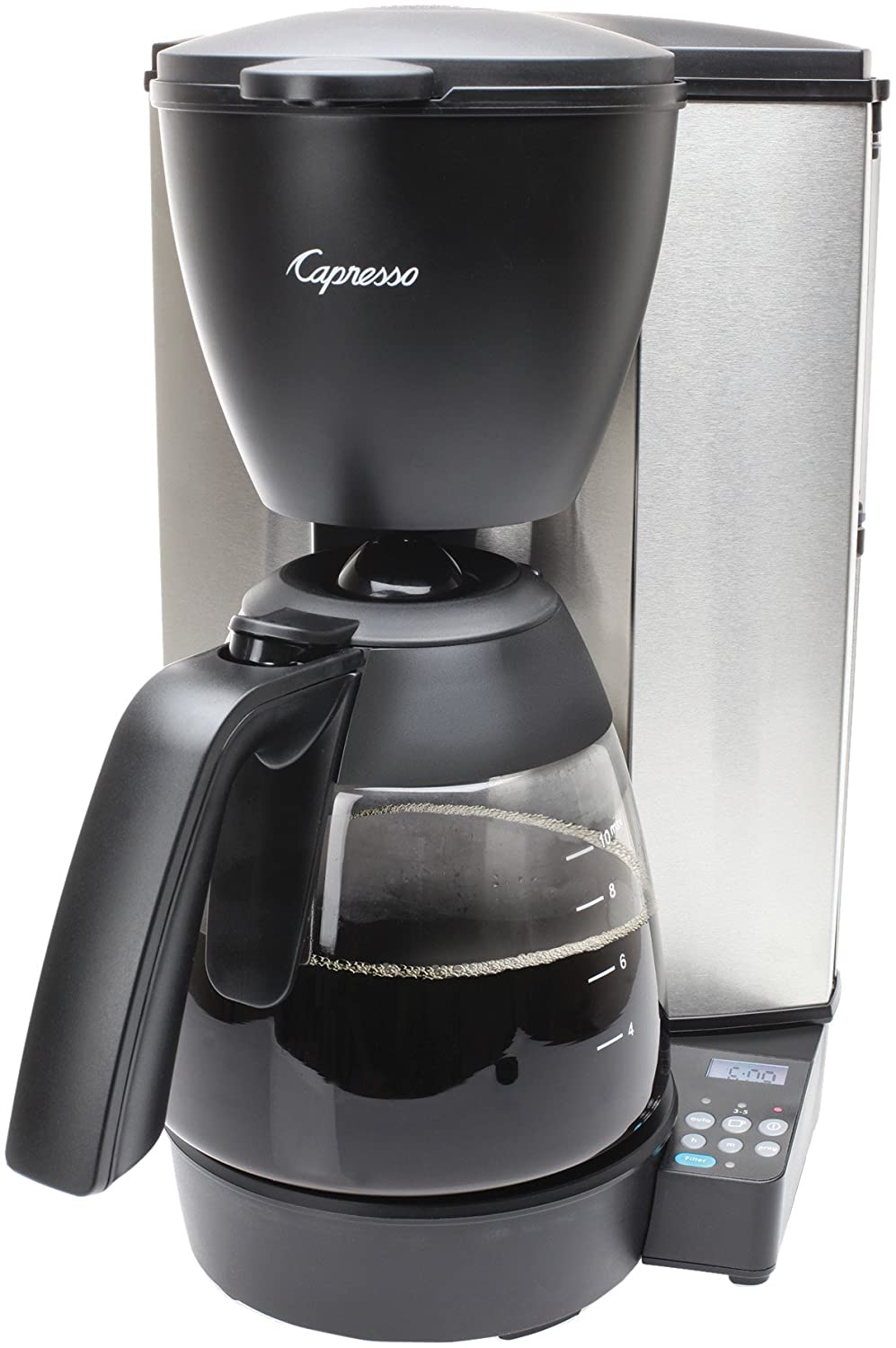 The Best Coffee Makers For The Money For Every Budget