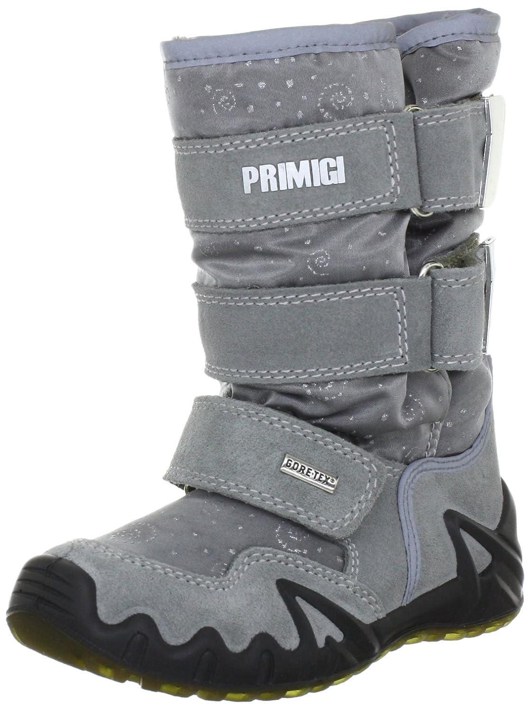 Primigi MARA-E 7699077 Mädchen Stiefel günstig online kaufen