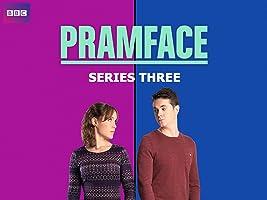 Pramface Season 3