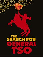 The Search for General Tso [HD]