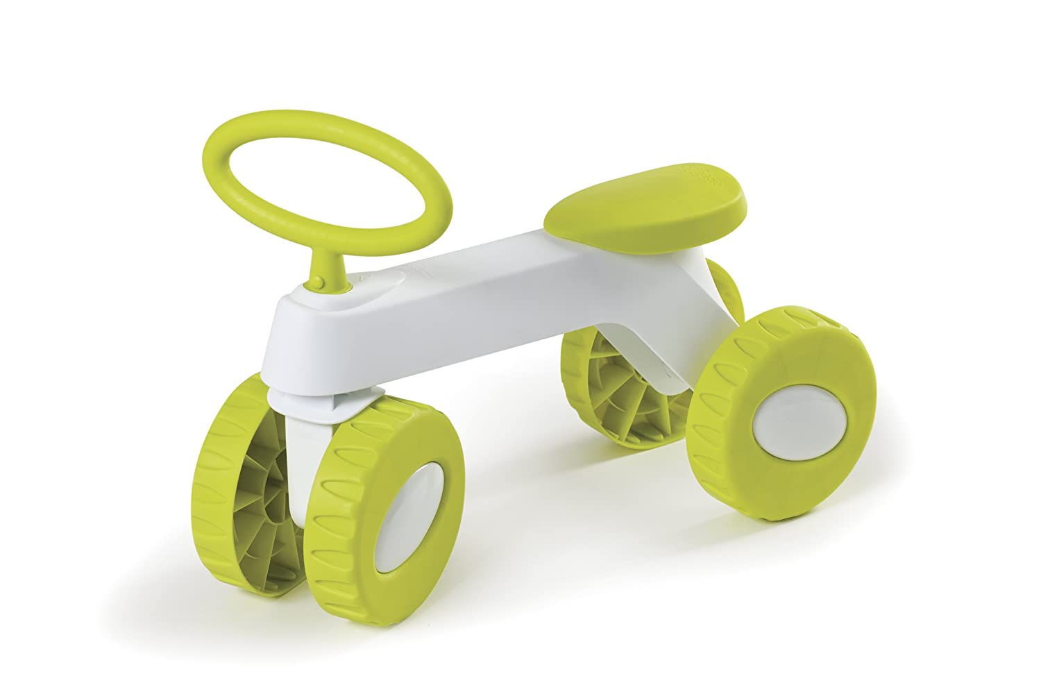 One Year Old Riding Toys : Best ride on toys for year old boys giftworm