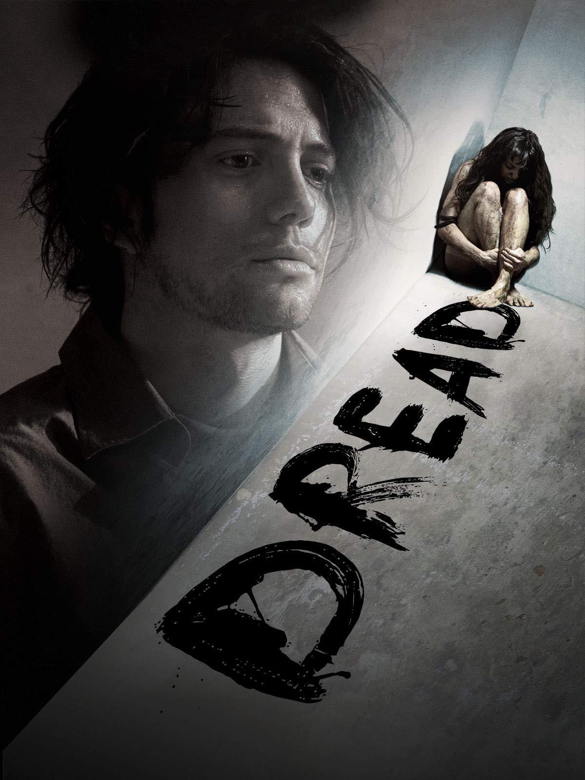 Dread on Amazon Prime Video UK